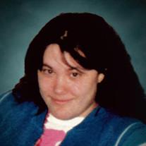 Sarah Ruth Southern