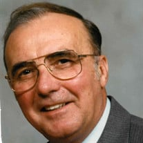 Robert Gene Kozak