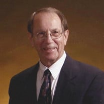 Mr. Keith Banke