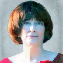 Cynthia Lynn Queenin