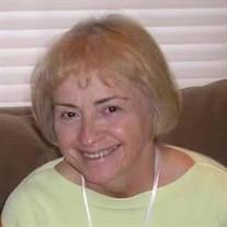 Barbara A. Mintz