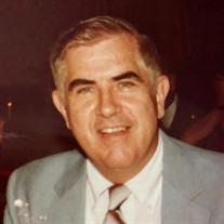 James C. Mangan