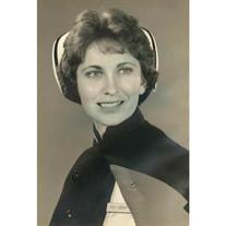 Vivian B. Barnette