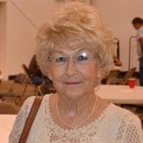 Joyce Massey O'Neal