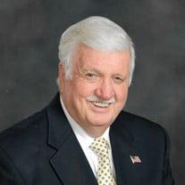 John Larry Atkins