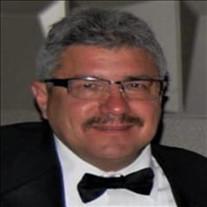 Daniel Pena