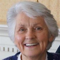 Mrs. Helen E. Marsh