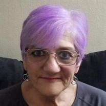 Elaine Marie Snyder