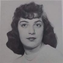 Margaret E. Risch