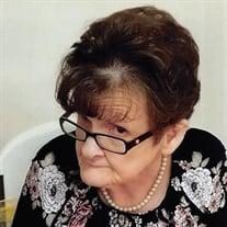 Maria L. Reistino