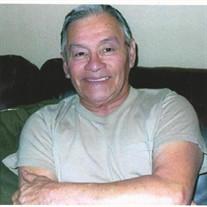 Angel R. Doñez