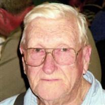 Roy Dale Edmonds