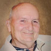 Thomas L. Landress