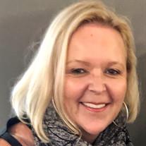 Joanne Louise Mallon - Baillie