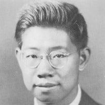 James Y. K. Yee