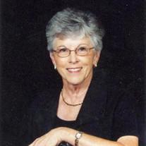 Helen L Rhinehart