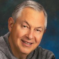 Craig Allen Blamires