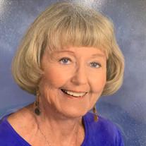 Mrs. Janice Duncan
