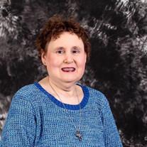 Susan Seegmiller