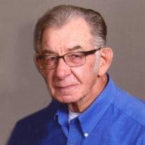 Joseph Stelflug