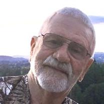 John H. Volbeda