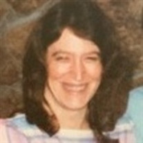 Nancy L. Giese