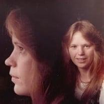 Marlene Schiller