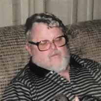 Dennis E. Wilson