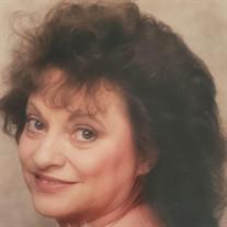 Dianne Lee Ondrejka