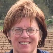 Janet Lenore Hudson