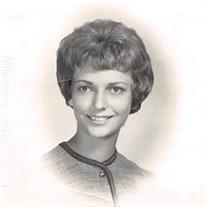 Diana Walentyna Hendershot