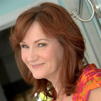 Gail Elaine Ganzlin