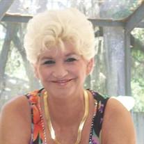 Velma Jane Hester