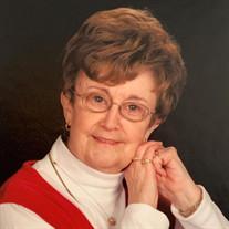 Sylvia L. Delay
