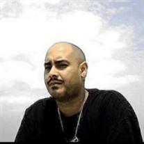 Raul Rosario Jr.
