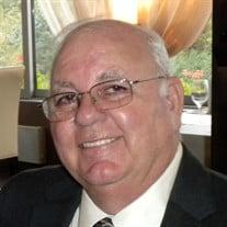 Rafael Arnaldo Ballagas