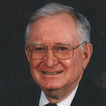 Walter Hugh Harrell