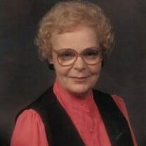 Ruth Smith Priser