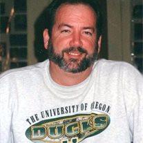 Marc D. Petsche