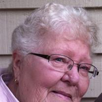 Julie A. Karlbom