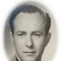 William Joseph Ballou