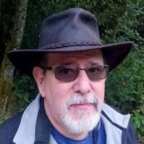 Mark R. Comparone