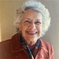 Sharon Lucille Ehlers