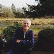 LaMoyne Louis Mapes