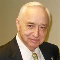 Robert G. Lay