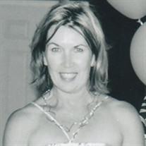 Larrie Ann Hagglund