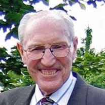 Joseph A. Sticka