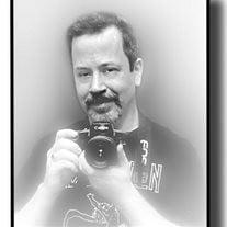 Michael Wells Patterson