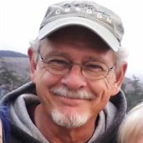 David Joseph Connolly