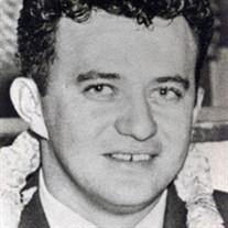 Edward H. Horner